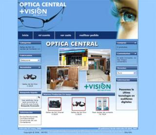 trabajos/ecom/optica_central1.jpg